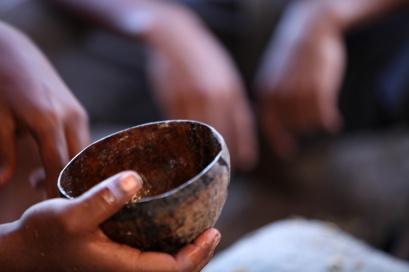 Pohnpei, Sakau Ceremony
